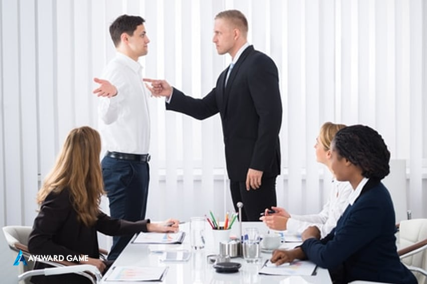 Fair Work Act Changes – Workplace Bullying