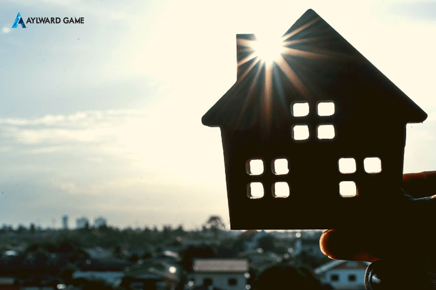 Conveyancing – The Importance of Property Searches