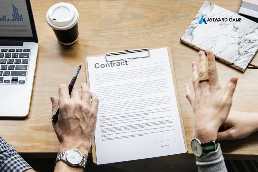 Contract Obligations as an Owner Builder