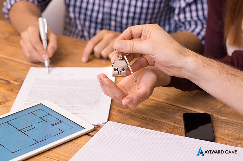 Installment Contracts – Applying For the First Home Owner Grant