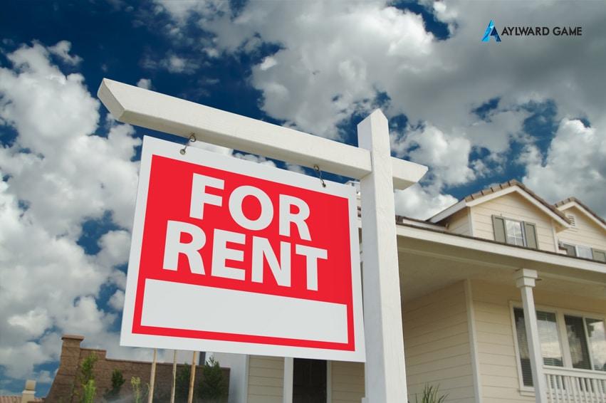 Tenants Rent Reductions
