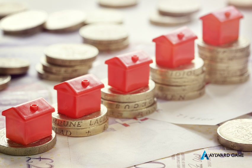 Stamp Duty Traps