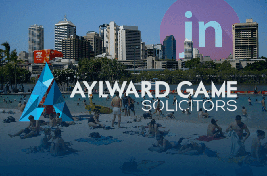 What Practice Areas of Brisbane Law Do We Cover?