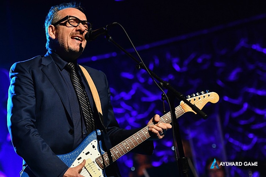 Watching the Detectives – Elvis Costello Didn't Do A Song about Judges
