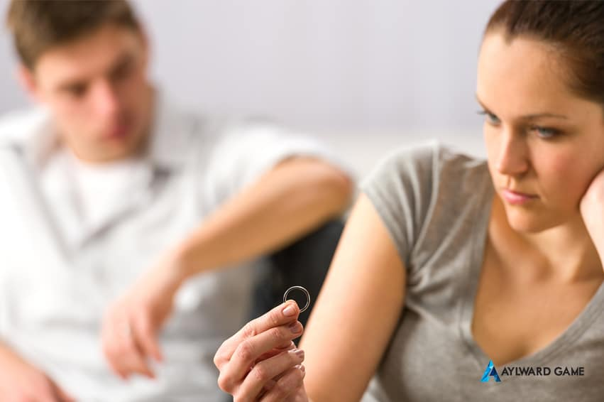 QLD Registered Relationships Advice