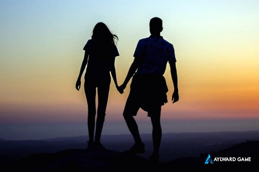 What is a De-Facto Relationship?