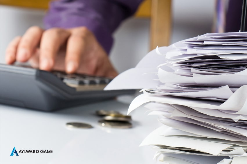 In Financial Difficulties? Beware Of Quicksand With Fast Financial Fixes