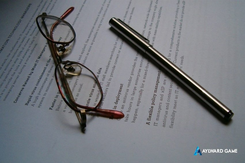 Find out The Real Importance of Estate Planning and Having a Current Will