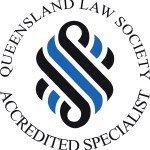 ACC SPEC Logo
