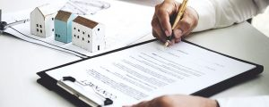 COMMERCIAL CONVEYANCING