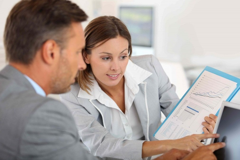 Legal Experts in Brisbane Conveyancing