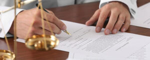 WILLS, ESTATE PLANNING & POWERS OF ATTORNEY