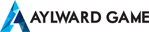 Aylward Game Logo vector