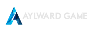 Aylward Game Solicitors logo