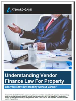 understanding vendor ebook image