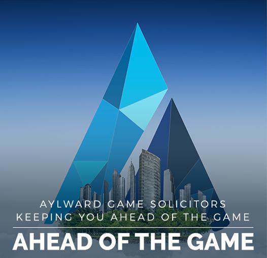 Aylward Game process image