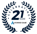 AGS-21st Anniversary