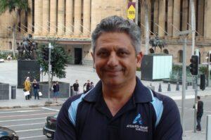 Abol-Aylward-Game-Brisbane-Lawyer