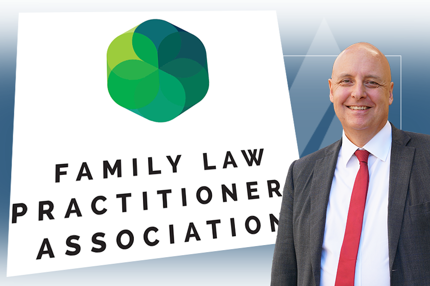 Family Law Practitioners Association Board