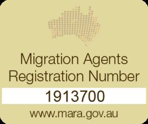 migration-agents-2