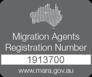 migration-agents