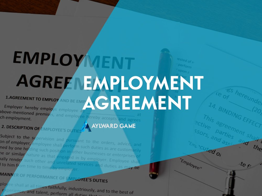 How To Face Employment Agreements During Harsh Economic Conditions