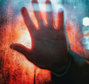 social distancing laws qld