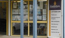 Cooloola Cove Office