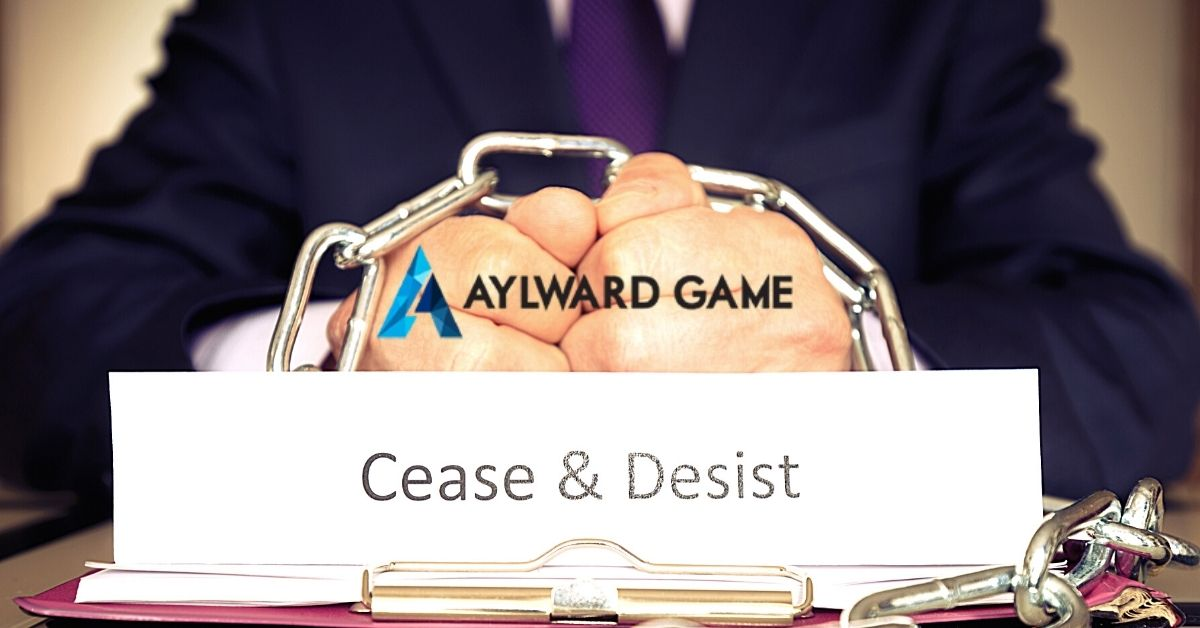 Cease and Desist Letter in Australia: Everything You Need to Know