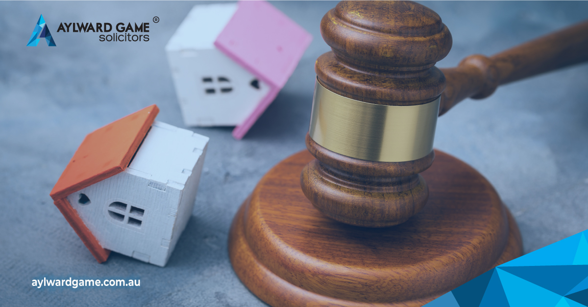 The Best Review Of Property Law Act In Queensland